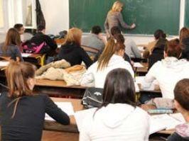 """Konkurs za učeničke stipendije za učenike srednjih škola u okviru programa """"Tari"""""""